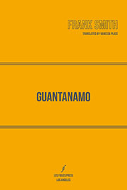 Guantanamo-Frank-Smith-Vanessa-Place-Cover-thumb