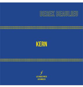 Kern-derek-beaulieu-cover-front-feature