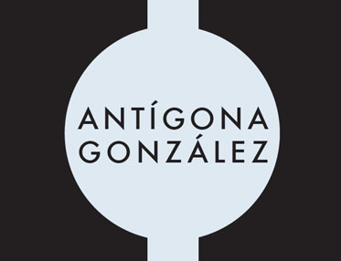 Antigona_Blog